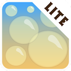 Nimble Bubbles (Lite) icon