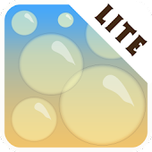 Nimble Bubbles (Lite)