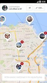 Pinterest Screenshot 3