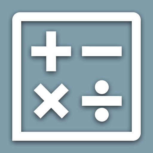 powerOne Conversion Calculator LOGO-APP點子