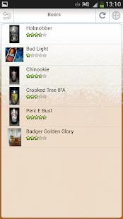 玩娛樂App|My Beers (Free)免費|APP試玩