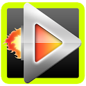 Descarga musica MP3 icon