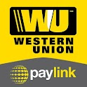 Western Union - Paylink icon