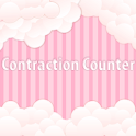 Contraction Counter logo