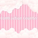 Contraction Counter logo