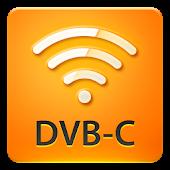 Tivizen DVB-C Wi-Fi