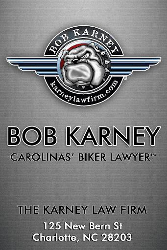 Karney Law