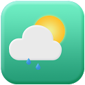 Weather Forecast icon
