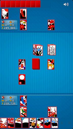 韩国花牌,韩国花牌安卓版下载_攻略-7k7k安卓手机游戏 - 7k7k小游戏