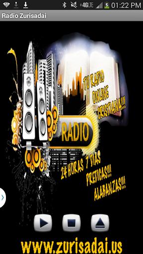 Radio Cristiana Zurisadai
