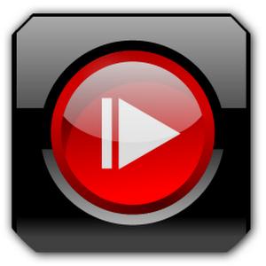 Lithium Music Player v2.210 Apk Full App