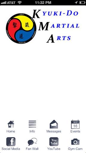 Endorphins - Wikipedia, the free encyclopedia