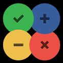 The Habit App icon