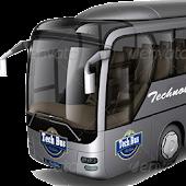 Tech Bus Kenya