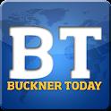 Buckner Today icon