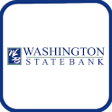 Washington State Bank Mobile icon