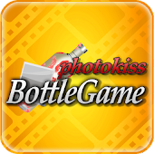 Spin the Bottle - BottleGame
