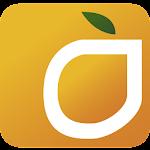 Dieta e Emagrecer NutriSoft Brazil 8.6 APK for Android APK