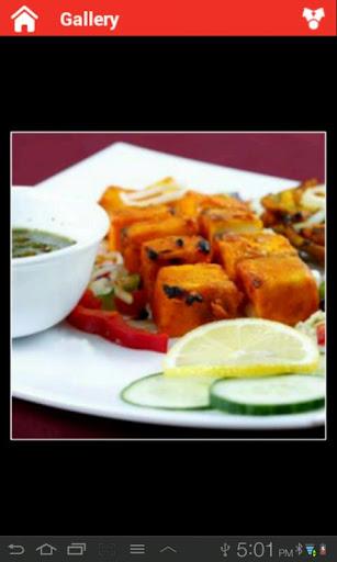 免費商業App|Khansama Tandoori Restaurant|阿達玩APP