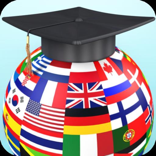 Language Coach 教育 App LOGO-硬是要APP