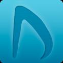 DREAM-e: 夢分析アプリ logo