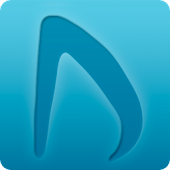 DREAM-e: 夢分析アプリ
