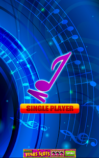 Music Note Matching Game Quest screenshot