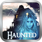 Haunted House Mysteries (full) icon