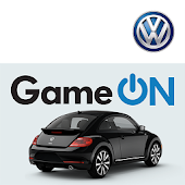 VW Game On