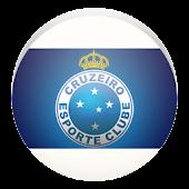 iZeirao Cruzeiro Esporte Clube