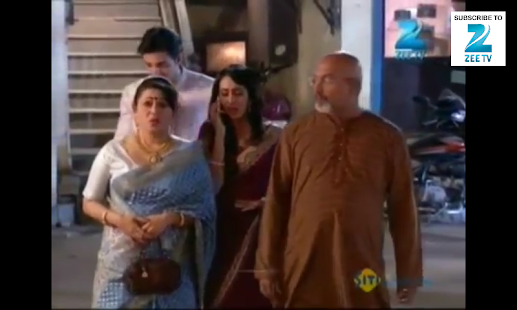 ZEE TV - screenshot thumbnail