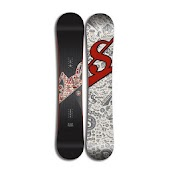 Skateboard Design Collection