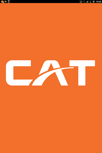 CAT2call plus