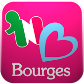 C'nV Bourges en Berry IT