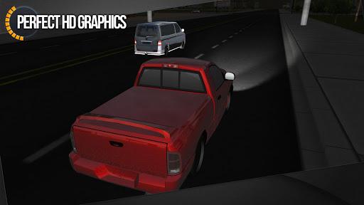 3D真實駕駛破解版下載|3D真實駕駛修改版(Real Driving 3D)下載v1.4.1 安卓版_無限金幣_綠色資源網
