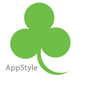 AppStyle logo