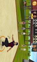 Screenshot of Petanque 2012 Pro