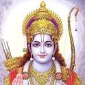 Ram Shalaka icon