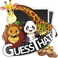 Guess That Animal 1.1.4