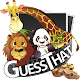 Guess That Animal v1.1.0