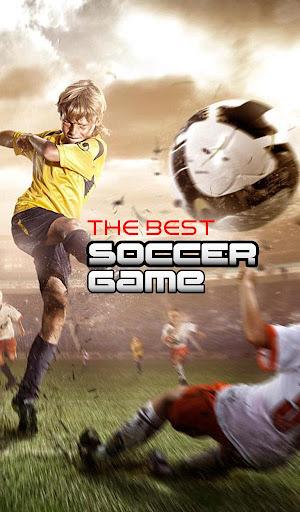 玩免費體育競技APP|下載世界足球遊戲 app不用錢|硬是要APP