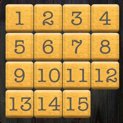 Arrange Number [Number Puzzle]