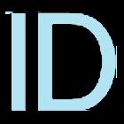 身份证号码识别 icon