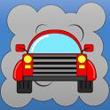 Ett Jävla Bilspel icon
