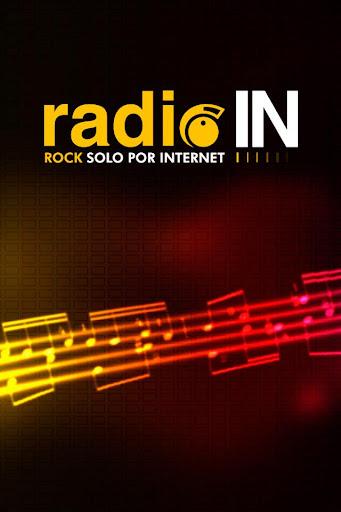 radioIN