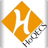 HoQECS Business Group