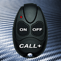 Mobile Webasto Remote CALL+ icon