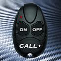 Mobile Webasto Remote CALL+ icon