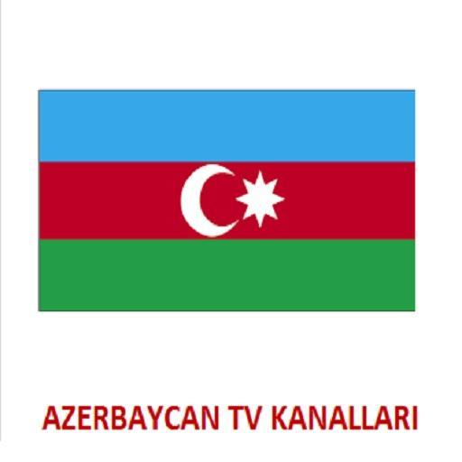 Azerbaycan TV Kanalları