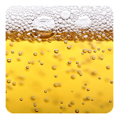 Beer Live Wallpaper